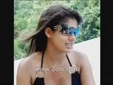 Sexy Mumtaz Indian Asin Sneha Shakeela Reshma Servant Mallu