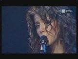 Katie Melua - Nine Million Bicycles Live