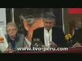 Andrea Bocelli Part-I