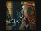 Alejandro Sanz Mi Soledad Y Yo