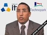 Présentation De La Société IT Mercure Casablanca Technopark