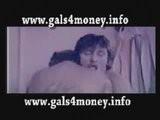 South Indian Sexy Boobs Videos Tamil Sex Girls Boobs Videos