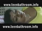 Malayalam Sex Mallu Free Sex Videos Sex Bollywood Indian Por