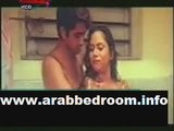 South Indian Sex Tamil Sex Girls In Nude Dance In Bar Hotest