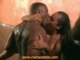 Tia Carrere Hard Sex With Black
