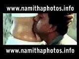 Malayalam Mallu And Sexy Sakeela Wants A Man Sex Scene Telug
