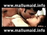 Desi Guy Removing Bra And Sucking Boobs Of Sexy Mallu Girl B