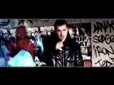 Iron Sy Feat Seagel - Faut Agir CLIP