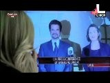 Anil Kapoor On '24'