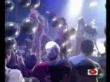 Maurizia Paradiso Festa Di Compleanno 54 Anni