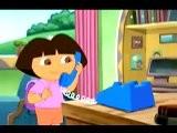 Mel Gibson Calls Dora The Explorer