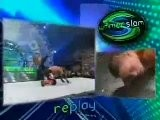 Wwe Summerslam 2006 Part 23