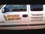 Abilene Texas 24 Hour Emergency Licensed Electricians