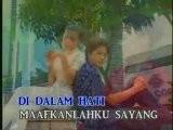Suratan Takdir - Gersang Malay Karaoke HiFiDualAudio