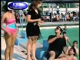 Sexy Big Booty Whooty Egyptian Amal Ibrahim