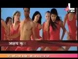 Akshay Kumar Vs Akshay Khanna