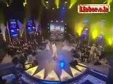 Arab Music Dance Marwa رقص Lfabor.c.la المغنية مروة