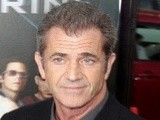 E! News Now No Hangover For Mel Gibson