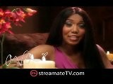 Streamate TV Commercial