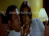 Indian Actress Divya Dutta All Hot Scenes In Hisss 1 Free Tube. Free Streaming Porn Videos