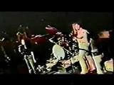 Frank Zappa - Fillmore With John Lennon