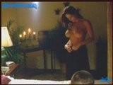 Candice Michelle & Tina Leiu - Hotel Erotica
