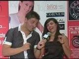 Miss Topolini 2009 - 57 Denise Colacicco -