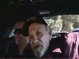 My Limo Ride W Goodfella Henry Hill Harleys XXX TV LA Radio