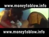 Malayalam Mallu Sex Scene Telugu Desi Indian Porn Hot Couple