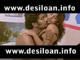 Mallu Nipples Sucking Hto Malayalam Mallu Sex Scene Telugu D
