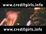 Malayalam Mallu Mid Night Sex Scene Telugu Tamil Sex Tamil G