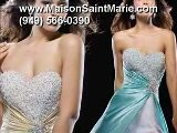 Beauty Pageant Dresses Corona Del Mar, Newport Coast, Newpo