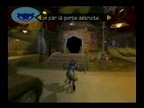 Sly 2 HD - PS2 - 16 Opration Tank De Troie