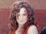 SNTV - Flashback: Ashley Tisdale