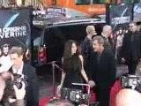 SNTV - Mel Gibson Quitte Son Amie