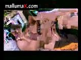 Mallu Fat Aunty Hot Sex Video
