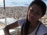 The Beauty Of Boracay Beach Babes