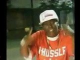 J-HUSSLE-O.M.G OFFICIAL VIDEO WORLDSTARHIPHOP.COM