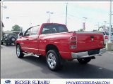 Used 2005 Dodge Ram 1500 Allentown PA - By