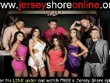 jersey shore hispanic singles Meet thousands of single latinos in jersey shore with mingle2's free latin personal ads and chat rooms our network of latin men and women in jersey shore is the perfect place to make latin friends or find a latino boyfriend or girlfriend in jersey shore.