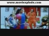 Mallu Hot Masala Movie Sindhu Shakeela Devika Unnimary Tamil