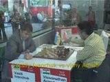 Chess Grand Slam Final