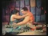 Bangla Hot Music Video Ami To Bahari Maiya