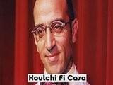 Koulchi Fi Casa - Hassan El Fed Ft Sy Mehdi