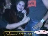 Akshay Kumar Unbuttoned By Twinkle