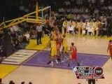 Kobe Bryant-cant Be Touched