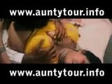 Romantic Sex Movies Indian Mallu Navel Base Sex Movies
