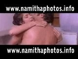Hot Telugu Masala Girs Bedroom Sex Servent