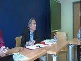 Jean-Pierre Faye 3 7-Colloque Philosophie UPJV