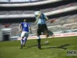Www.video75.com-FIFA 11 Vs PES 2011 Comparison HD
